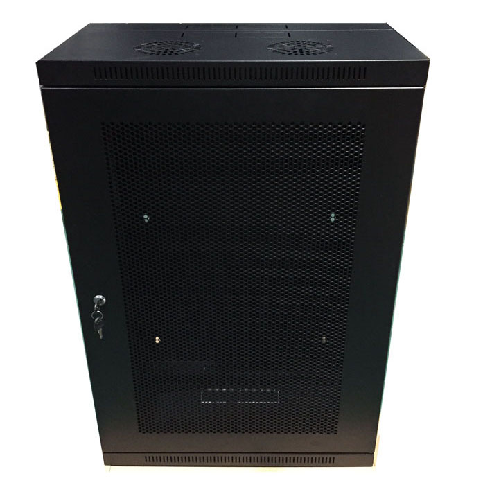 FD-WM-L SERIES Wall mounted cabinet
