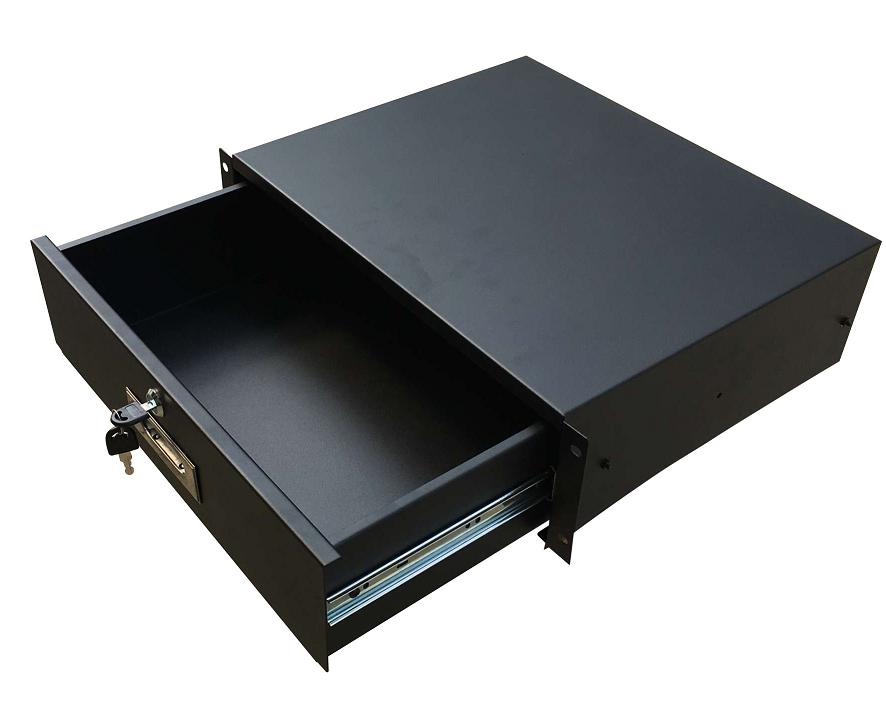 Heavy Duty Drawers