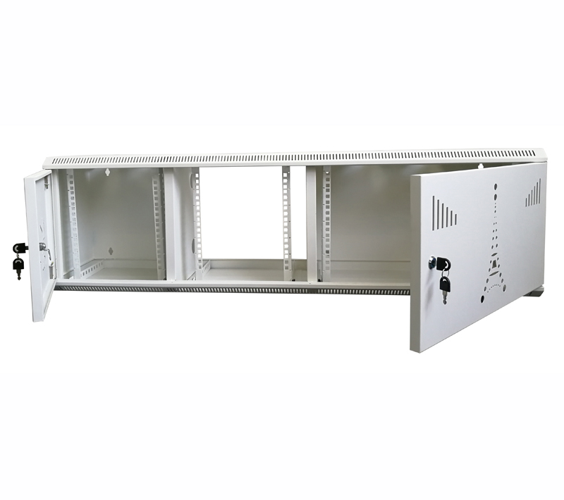 FD-WM-CC Series Combo Wall Mount Cabinet