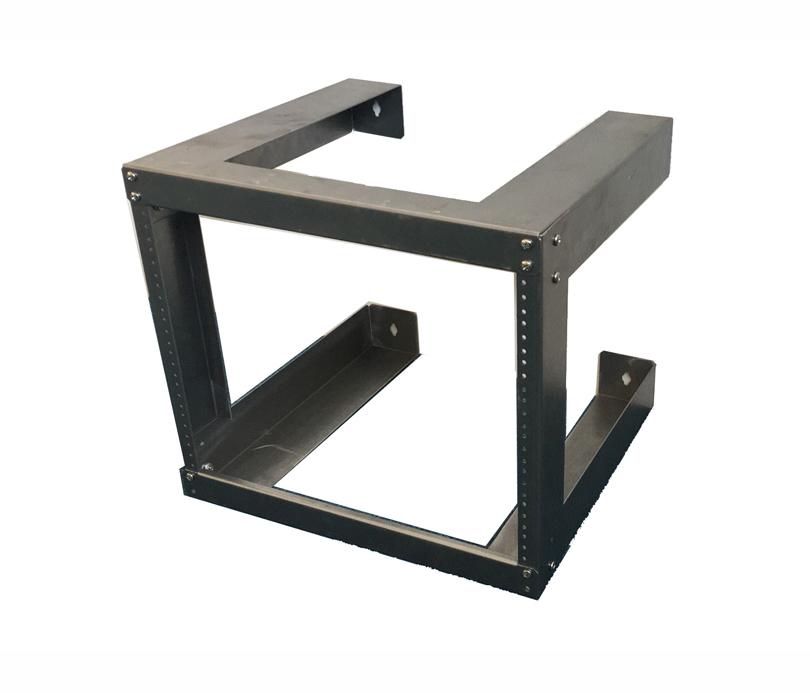 FD-OR-J Series Fixed Wall Mounted Bracket