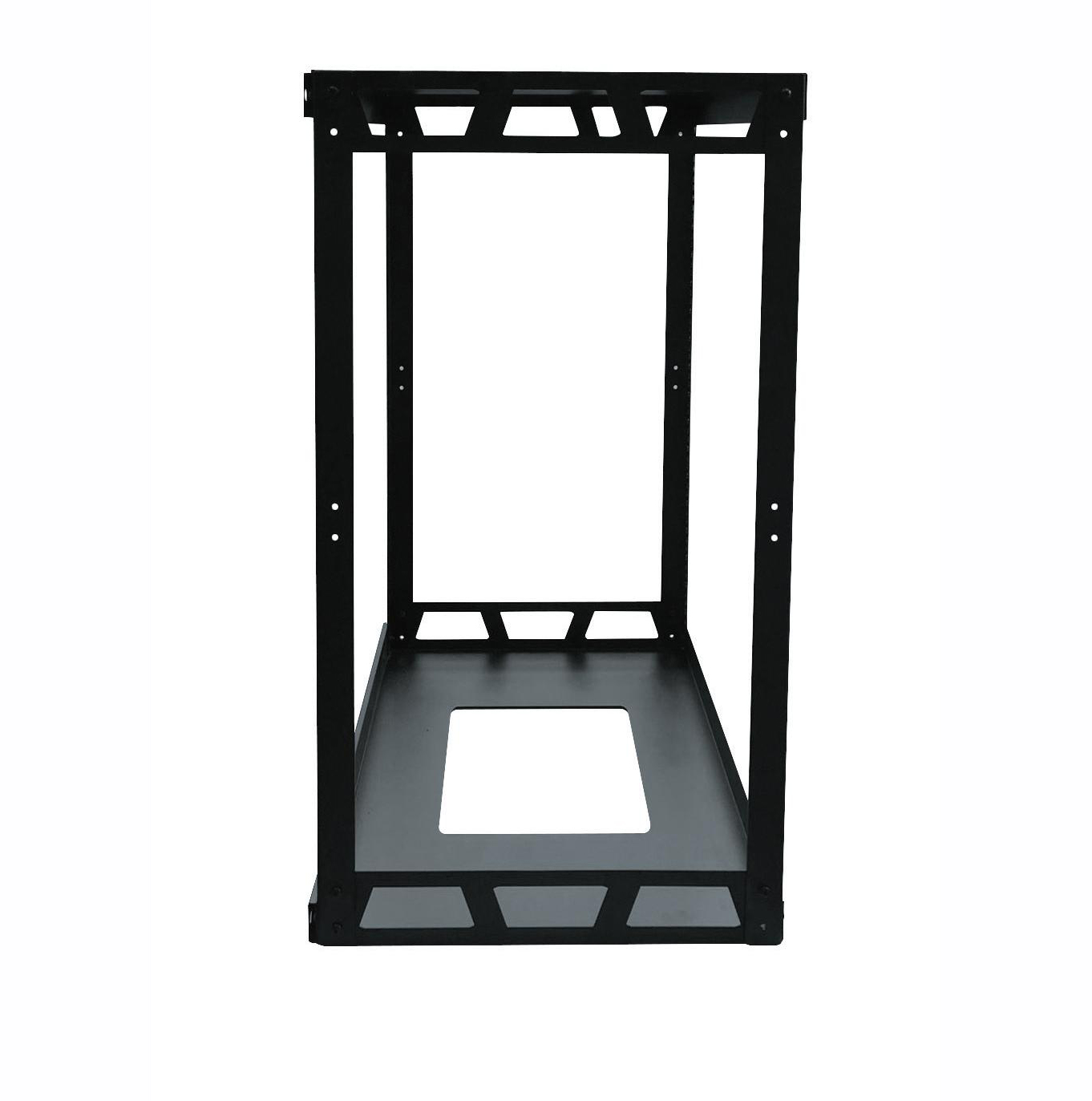 FD-OR-Q Series Open Rack 4Post
